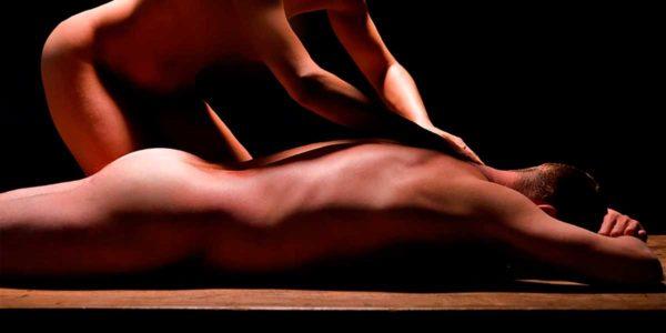 Курсы эротического массажа для женщин