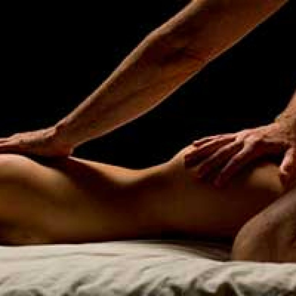 kursi-eroticheskogo-massazha-obuchenie