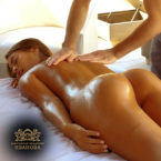 видео обучение эротическому массажу