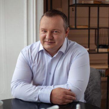Сергей Иванов, сексолог