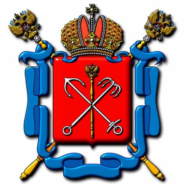 Курсы эротического массажа в СПб